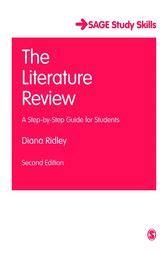 Chapter II literature Review - Bridgewater State University
